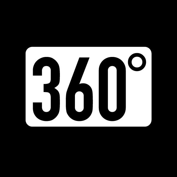 VRhalen | Storytelling in 360 graden